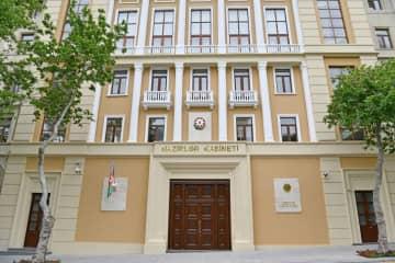 Azerbaijan reports 4,212 new COVID-19 cases, 1,760 recoveries