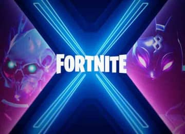 'Fortnite' Re-Introduces The Recon Skin Into The Game