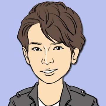 """『嵐』松本潤""""後輩ジャニーズ""""に呆れ返る「お前、なんなんだよ!」"""