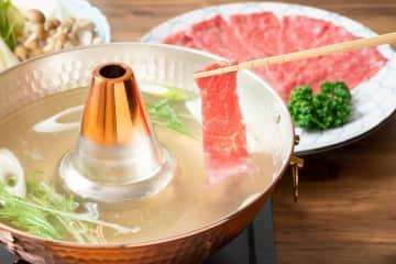 不是只有「溫野菜」!日本涮涮鍋的價格、吃法、特色食材與人氣餐廳6選