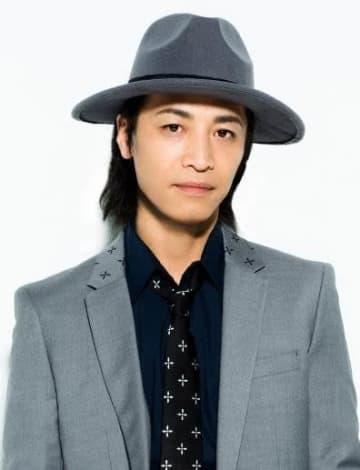 鳥海浩輔とリモート飲み会!? 46歳最後の夜にYouTubeチャンネル「鳥さん学級」で初の生配信!