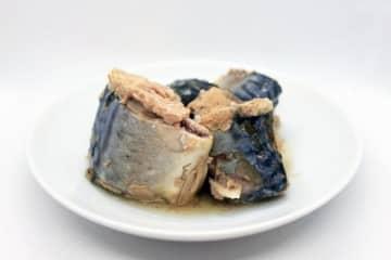 あのツナメルトの日本版!さば缶で簡単♪チーズとろ~り「サバメルトサンド」