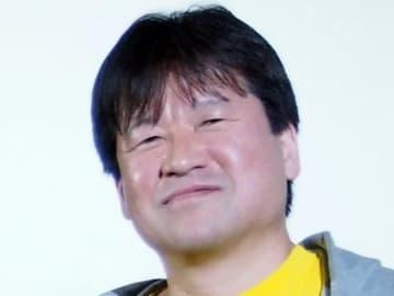 佐藤二朗 浦安放送延期決定に「笑いと愛という名の熱量を、最後まで皆様にお届けしたい」
