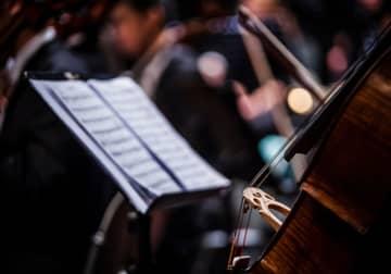 クラシックオーケストラ、テニスや野球より過酷?上演4日間・演奏時間15時間の超大作も