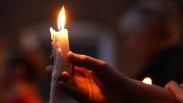 元フィオDFに悲劇、8歳息子が転落死…新型コロナで叔父の死去直後に