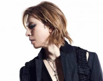 YOSHIKI コロナ後のエンタメ業界を語る。「ビジネスとして成り立たなくなったとしても音楽を続けるだろう」