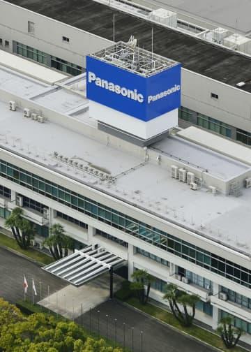 Panasonic's FY 2019 net profit drops 21% amid coronavirus pandemic