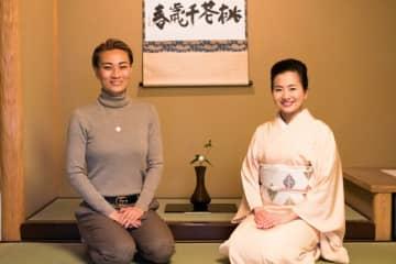 アスリートに学ぶセルフコントロール術。小堀宗翔さんとYUIさんが「孤独」を大切にする理由とは?