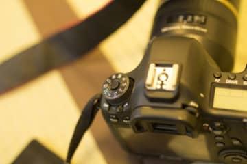 写真展の作品を募集中「フォトシティさがみはら」20回目となる総合写真祭