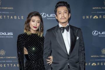 『日本沈没』ドラマ化発表も「暗い気持ちになる」と思わぬ批判 画像