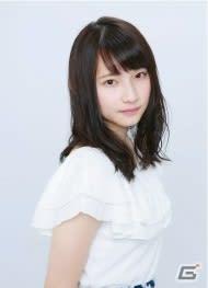 AMGオリジナルアニメ出演声優の黒木ほの香さん、土岐隼一さんによるインタビュー動画が公開