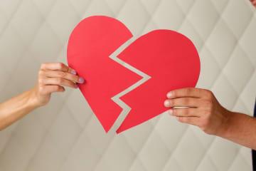 マリウス葉、失恋してもポジティブに「告白できたことが素晴らしい」