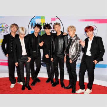 BTSの『CDTV』出演に反発の声…「チャンネル変えた」「何を考えてるんだ!」