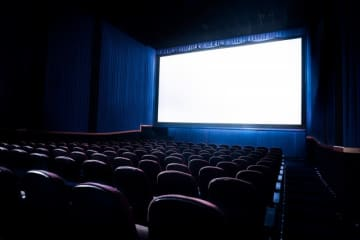 『名探偵コナン』再開後の映画館で観たい映画1位に!2位は『鬼滅の刃』
