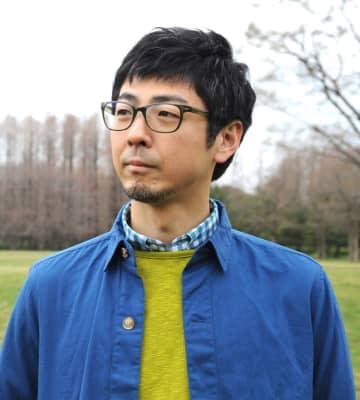 【Web限定記事】 神奈川FD 応援歌決まる 「世代を超えた旗印に」