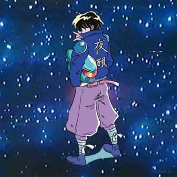 Night Tempo(ナイト・テンポ)による人気の『昭和グルーヴ』シリーズ第5弾は、斉藤由貴!彼女の代表曲の一つである「卒業」とシティポップの隠れた名曲をリエディットして配信スタート!