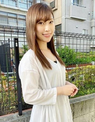 新たな一面見いだす 藤井香愛が3枚目CD