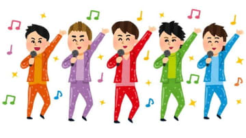 「アイナナ」、宮野真守など! おうち時間で楽しむ声優出演ライブ映像3選【期間限定】