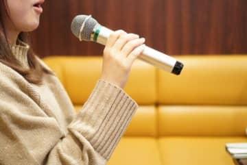 LiSA「紅蓮華」、星野源「恋」、ヒゲダン「Pretender」 24曲無料で歌える「カラオケJOYSOUND」キャンペーン