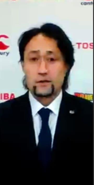 """""""鉄人""""大野均が引退会見「やり残したことはない」ラグビー日本代表歴代最多98キャップ"""