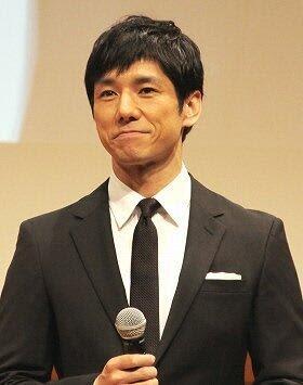 「名探偵ピカチュウ」放送半日前からトレンド入り 西島秀俊ファンもワクワク