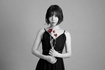 元SKE48 出口陽、加藤智子主演映画『私だってするんです』主題歌に決定!