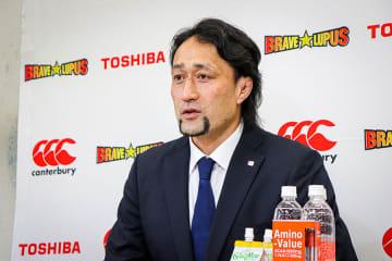 引退のラグビー元日本代表 大野均「涙が出てグラウンドが見えなかった」