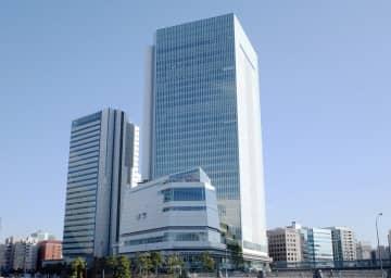 【新型コロナ】横浜市が一時金10万円交付へ 商店街や小規模事業者対象