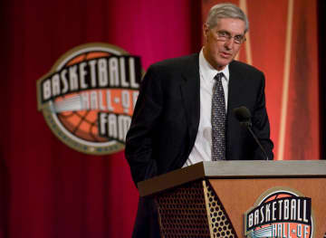 Jerry Sloan, the fiery Bulls guard and Hall of Fame coach of the Jazz, dies at 78