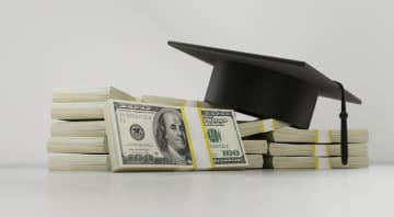How The Coronavirus Pandemic Is Affecting Student Loans