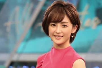 フジ宮司愛海アナが野球に魅了された日 懐かしき福岡ドームと奥深き「配球論」