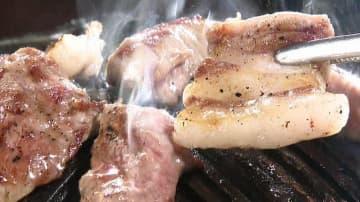 希少ジンギスカンも!本場の味をお取り寄せできる、名店のお肉グルメ