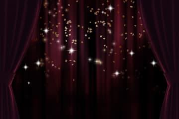 King&Prince神宮寺勇太「1stコンサートの景色が忘れられない」 画像