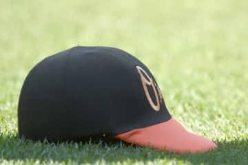 オリオールズがマイナー37選手を解雇したと米メディアが報道【写真:Getty Images】