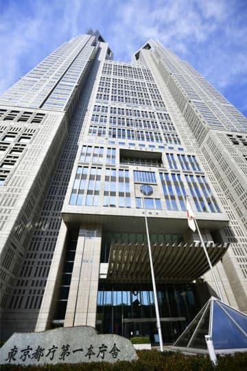 東京14人感染、9人死亡 目安下回るも再拡大注意 画像