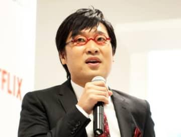 山里亮太、テラハ・木村花さんの死に無念「苦悩に気づけなかった」