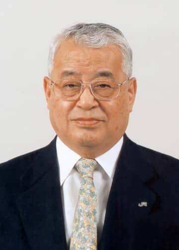 死去した松田昌士氏