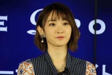 乃木坂46、リモート撮影で新曲を公開 卒業生の登場にファン感動