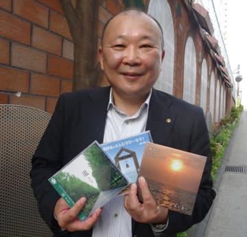「腐ったミカン」から40年…まさる・直江喜一は建設会社の管理職 兼業で俳優、音楽活動も本格化