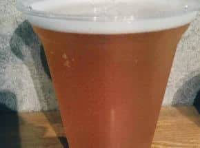 ビアバルフェスタ下北沢が「クラフトビール&ダーツ」コロナに負けない!Festa3周年ビール醸造!クラウドファンディングをスタート