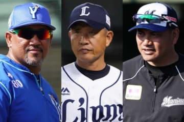 プロ野球、6月19日の開幕が決定 各球団の監督、選手の反応まとめ 画像