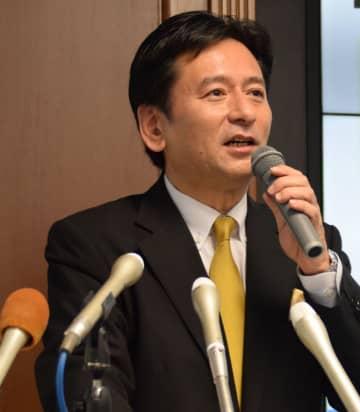 県高校総体と甲子園予選、佐賀県で合わせた代替大会 知事がエール 画像