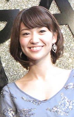 """吉高由里子に刺激!? 大島優子が不倫妻役で""""むき出しの乳首""""を見せる確率は?"""