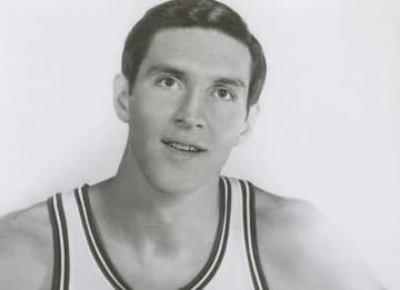 'The Original Bull' Jerry Sloan Dies At 78