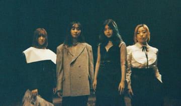 FODオリジナルドラマ『シックスティーン症候群』の主題歌は、赤い公園の「ジャンキー」に決定!
