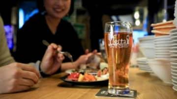 5/30(土)20時より、ビアバルFESTA(下北沢)が、いわて蔵ビールをゲストにWeb飲み会を開催!