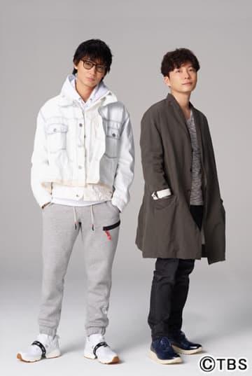 「MIU404」を手掛ける新井順子プロデューサーに聞く「#いま見てほしいテレビ」 作業する時は、音楽を爆音で聴いています(笑)<連載Vol.12>