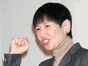 カンニング竹山「アッコさんと会わなくていいですよ!」もういい!うんざり