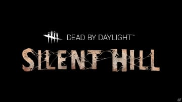 「Dead by Daylight」の最新チャプターが伝説のホラーゲーム「Silent Hill」に決定!6月17日に配信予定