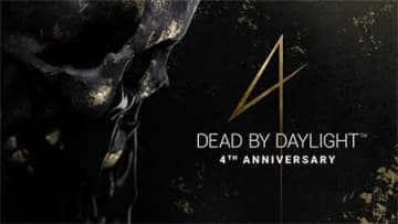 「Dead by Daylight」がサイレントヒルとコラボ、クロスプレイも年内実装へ